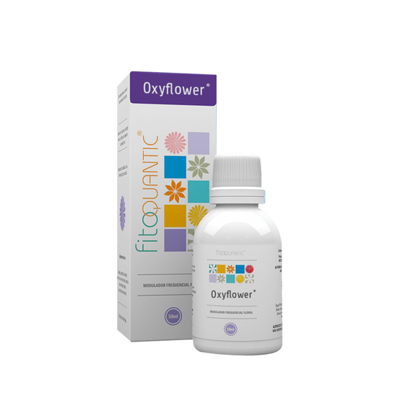 Oxyflower-gotas-sublingual-50-mL.