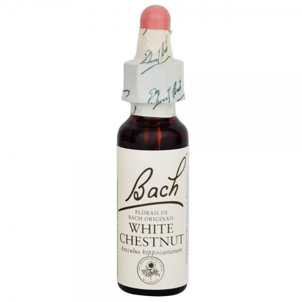 white-chestnut-floral-bach-stock