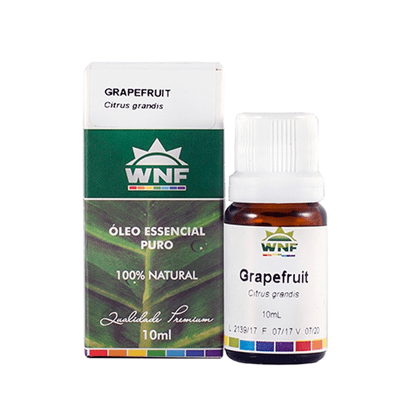 oleo-de-Grapefruit-wnf-10mL