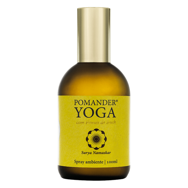 Pomander-Yoga-Surya-Namaskar-100mL-Spray.jpg