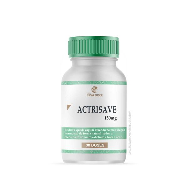 Actrisave-150-mg-30-caps