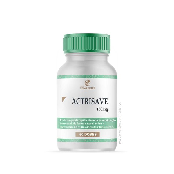 Actrisave-150-mg-60-caps